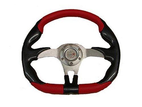 UTV-Steering-Wheel-SW1339