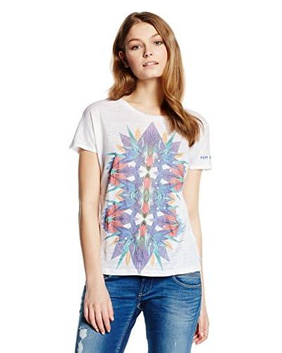 Pepe Jeans London T-Shirt Manica Corta Ryde