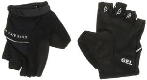 Gore Bike Wear Power Women's Cycling Gloves - Black, 4