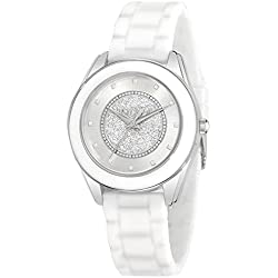 Just Cavalli Just Dream R7251602511 - Orologio da Polso Donna