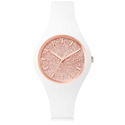 montre-bracelet-femme-ice-watch-1641