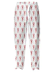 Snoogg Digitally Printed Small to Large Mens Casual Relax Fit Draw String Pants Pyjamas