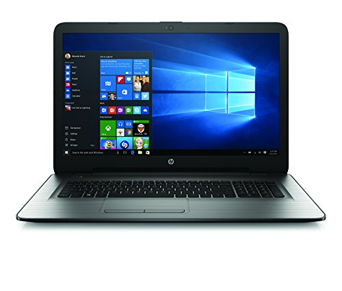 hp-17-x059nf-pc-portable-173-gris-intel-pentium-8-go-de-ram-1-to-windows-10