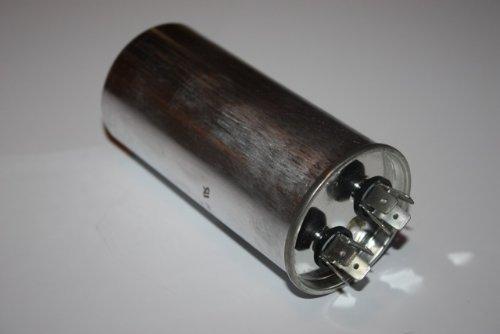 Black And Decker Cordless Hand Vacuum
