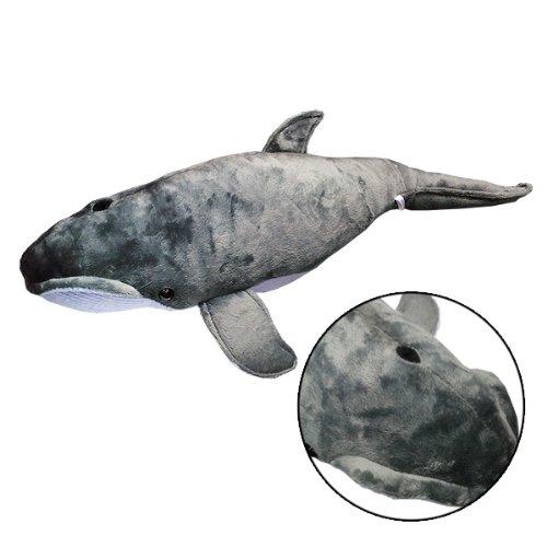マリタイムコレクション MARITIME COLLECTION クジラ L K4374
