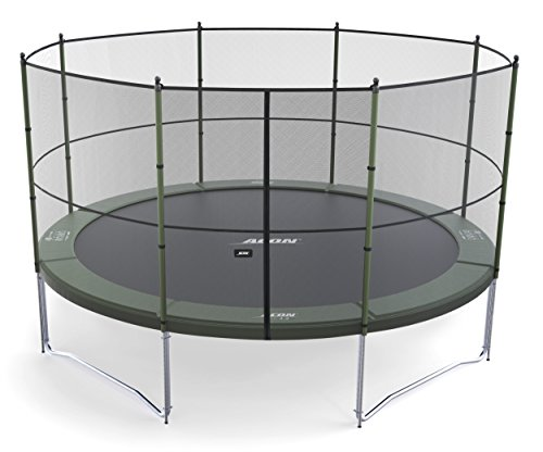 ACON-Air-46-Trampoline-15-with-Enclosure