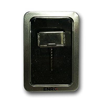 ENRG DBPD25_32GB Pen Drive 16 GB Thor hammer