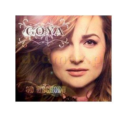 Goya - Od Wschodu Do Zachodu - Zortam Music