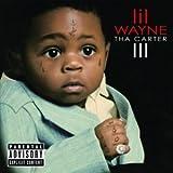 Tha Carter III [Deluxe Edition Lil Wayne
