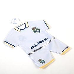 Real Madrid C.F. Mini Kit HM