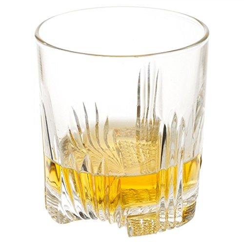 juego-de-4-vasos-de-whiskey-de-espiritu-art-deco-280-ml