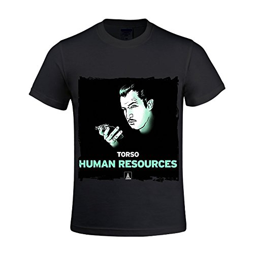 Human-Resources-Torso-Men-Shirt-Crew-Neck-Sport
