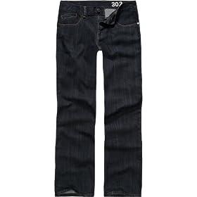 Jeans Mens 28 Inseam