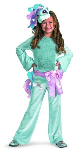 My Little Pony Rainbow Dash Classic front-1042876
