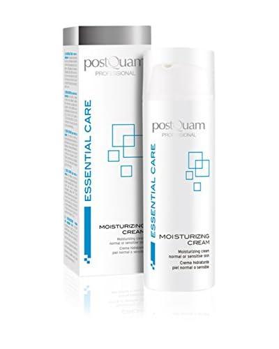 PostQuam Crema Hidratante Normal or Sensitive Skin 50 ml