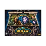 World Of Warcraft Battlechest (PC/Mac)