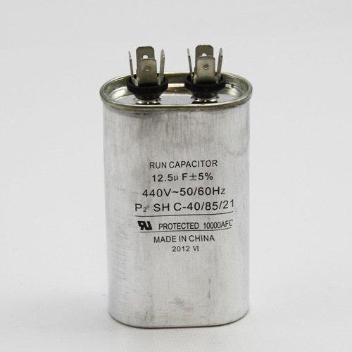 Amana Appliances Parts front-637316