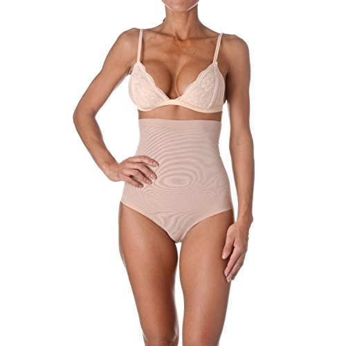 dbcba98ff Fullness Women s Butt Booster Panty Body Shaper - Import It All