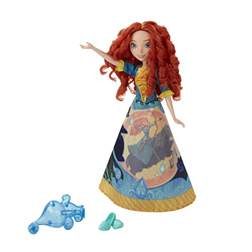 disney-princess-meridas-magical-story-skirt-doll