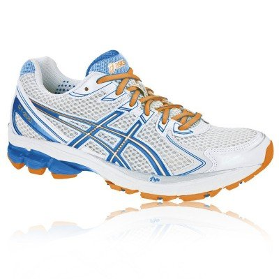 ASICS GT-2170 Running Shoes - 6