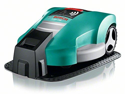 Bosch 06008A2300 Indego 1000 Connect Tondeuse robot