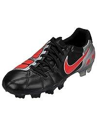 Nike Total 90 Laser III K FG