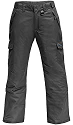 Arctix Men's Cargo Snow Pants