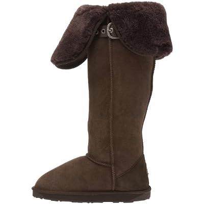 Emu Women's Illoura Boot
