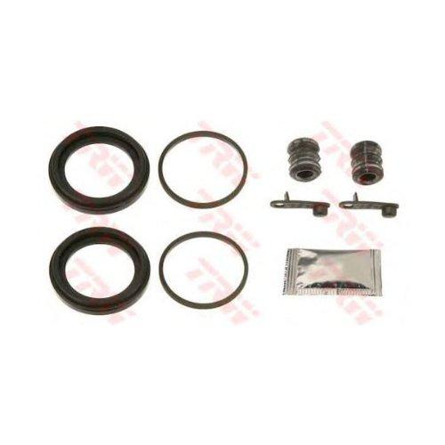 TRW SJ1219 Repair Kit, Brake Calliper
