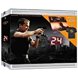 24: Seasons 1-5 DVD Collector's Edition