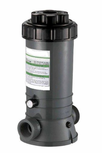 hayward-cl-200-style-fibro-fc-200-inline-chlorinator