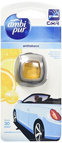 ambipur-antitabaco-car-clip-ambientador-2-ml