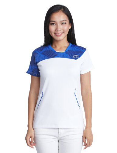 li-ning-womens-badminton-t-shirt-white-xx-large