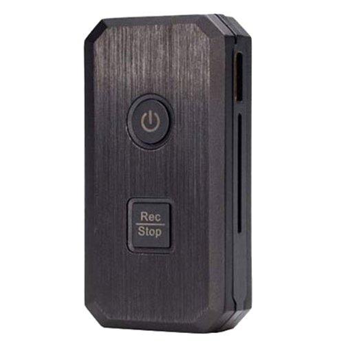 KB-DVR005
