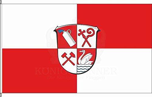 bannerflagge-selters-taunus-lm-150-x-500cm-flagge-und-banner