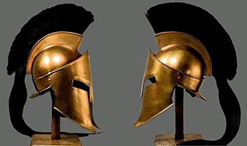 king-spartan-300-movie-helm-king-leonidas