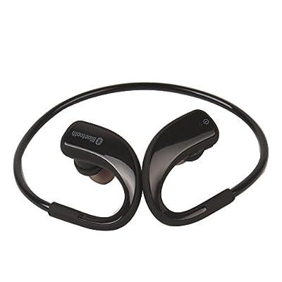 Pyrus Ufashion high end sport wireless bluetooth headset headphone earphone for iphone Samsung HTC
