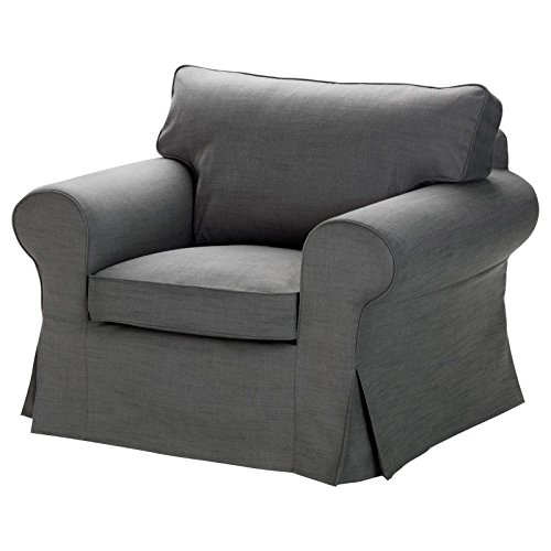 Arm Chair Cover 6745