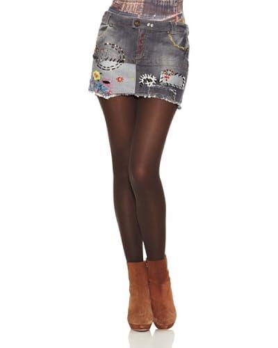 Bolero Ibiza Shorts Lafayette