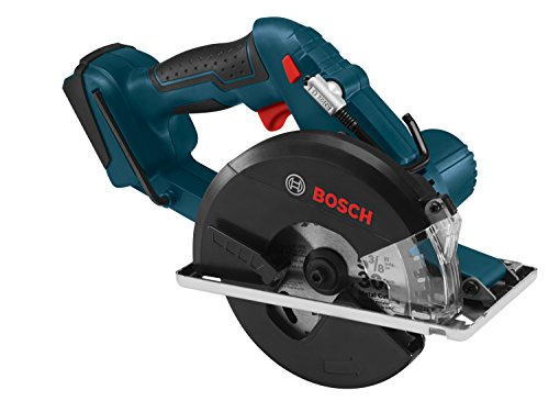 Bosch-CSM180B-Bare-Tool-18V-Lithium-Ion-Metal-Cutting-Circular-Saw