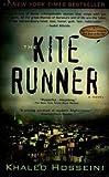 The Kite Runner - A Novel