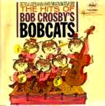the-hits-of-bob-crosbys-bobcats