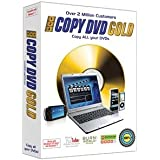 123 Copy DVD Gold ~ Bling