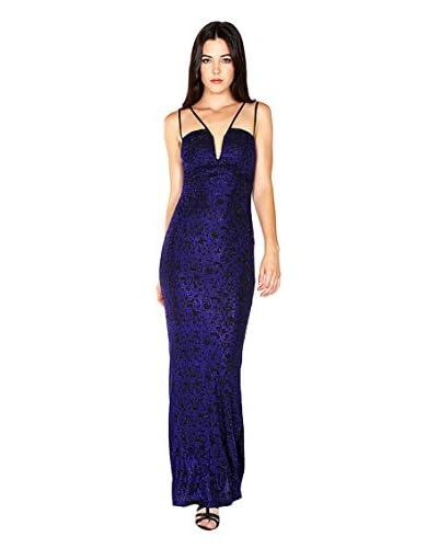 Wow Couture Women's Bodycon Maxi Dress