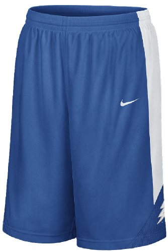 Air Force New Replica Short By Nike (Xxl=38-39)