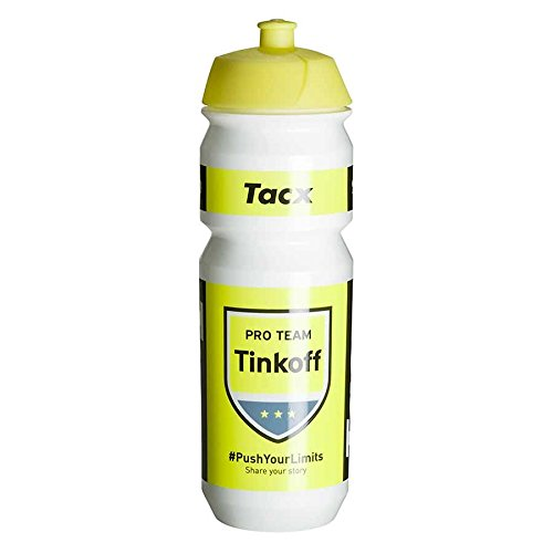 tacx-shiva-pro-tour-2016-bottle-tinkoff-750ml-by-tacx