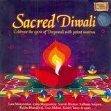 Sacred Diwali