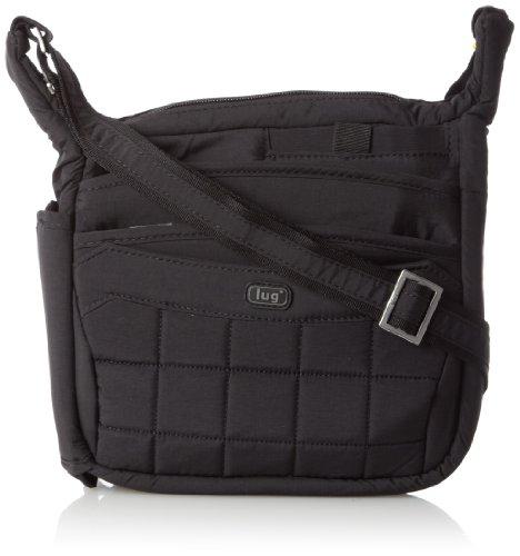lug-flutter-mini-cross-body-bag-in-midnight-black