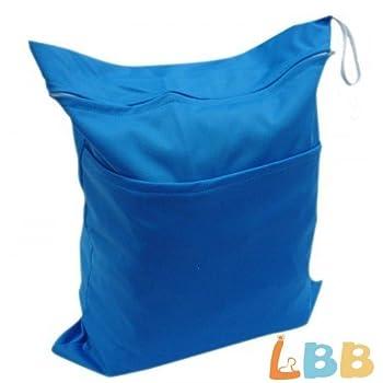 baby designer diaper bags  baby wet and