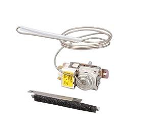 Scotsman 11-0586-21 Thermostat Kit
